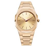 D1 Milano Armbanduhr UTBL03