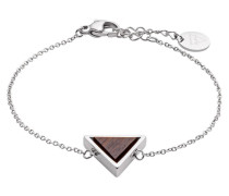 Damenschmuck Triangle Bracelet Sandal...