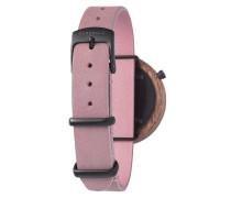 Wechselband, Hilde Antique Pink 14mm