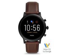 Herren Smartwatch FTW4026 Gen.5 The Carl...