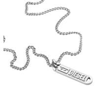 Herren Halskette DX1228040