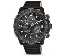 Citizen Herrenuhr Promaster Sky Uhr JY8085-14H