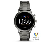 Herren Smartwatch FTW4024 Gen.5 The Carl...