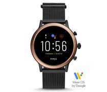 Damen Smartwatch FTW6036 Gen.5 Julianna ...