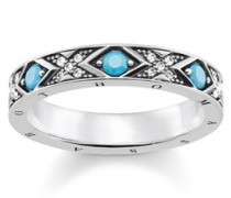 Ring TR2162-347-17-52