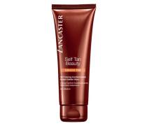 Self Tan Beauty Self Tanning Comfort Cream Instant Golden Glow - 125 ml