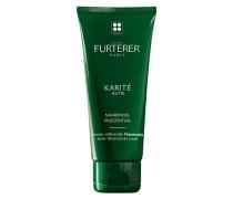 Karité Nutri Intensiv-nährende Haarmaske - 100 ml