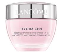 Hydra Zen Stress-Relieving Moisturising Rich Cream Gesichtscreme - 50 ml