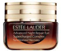 Advanced Night Repair Eye Supercharged Complex - 15 ml