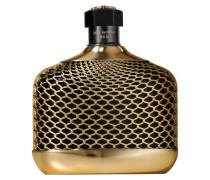 Oud Eau de Parfum - 125 ml