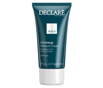 Men Daily Energy Moisture Cream - 75 ml