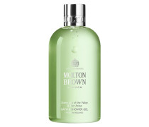 MOLTON BROWN Dewy Lily of the Valley & Star Anise Bath & Shower Gel - 300 ml