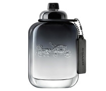 For Men Eau de Toilette - 100 ml