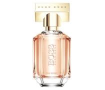 Boss The Scent For Her Eau de Parfum - 30 ml