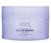Caviar Repairx Fill & Fix Treatment Masque - 150 ml
