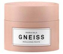 Minerals Gneiss Moulding Paste - 100 ml