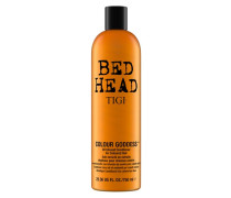 BED HEAD Colour Goddess Oil Infused Conditioner - 750 ml