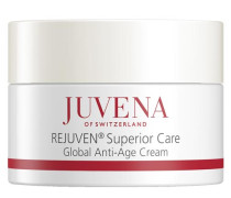 Rejuven® Men Global Anti-Age Cream - 50 ml