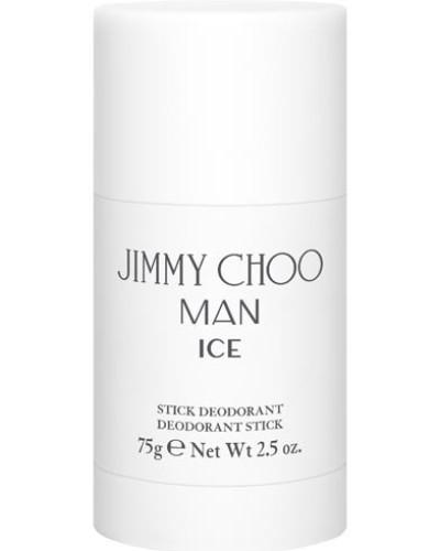 Man Ice Deo Stick - 75 g