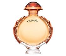 Olympéa Intense Eau de Parfum - 80 ml