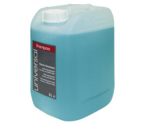 Universal Shampoo - Kanister 5000 ml