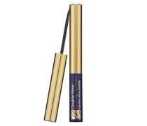 Double Wear Zero-Smudge Liquid Eyeliner - 3 ml