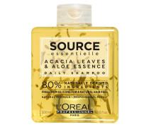 Source Essentielle Daily Shampoo - 300 ml