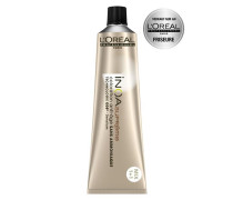 INOA Suprême Coloration - 7,32 Majestätisches Blond, Tube 60 ml