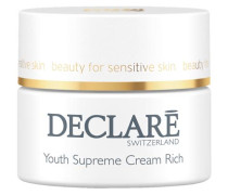 Pro Youthing Youth Supreme Cream Rich - 50 ml