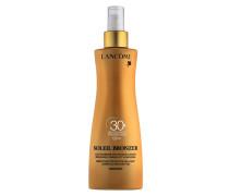 Soleil Bronzer Smoothing Protective Milk-Mist Sprüh-Creme-Lotion SPF 30 - 200 ml