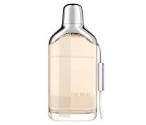 THE BEAT FOR WOMEN Eau de Parfum - 75 ml