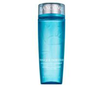 Tonique Douceur Softening Hydrating Toner Gesichtswasser - 200 ml