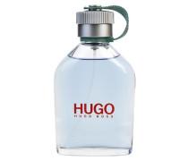 Hugo Man Eau de Toilette - 125 ml