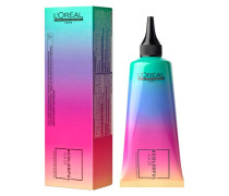 #COLORFULHAIR - Karibik-Blau, Tube 90 ml