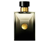 Pour Homme Oud Noir Eau de Parfum - 100 ml