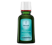 Intensiv Pflegendes Haaröl - 50 ml