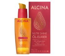 Nutri Shine Öl-Elixier - 50 ml