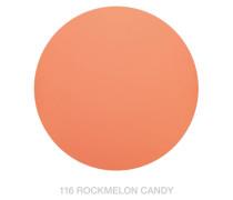 Nagellack - vegan & 6-free - 116 Rockmelon Candy, 10 ml