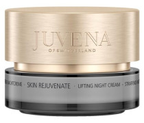 Skin Rejuvenate Lifting Night Cream normale/trockene Haut - 50 ml