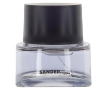 SANDER FOR MEN Eau de Toilette - 125 ml