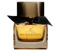 BLACK Eau de Parfum - 30 ml