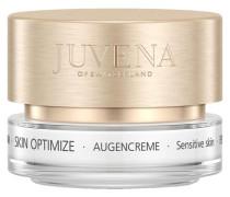 Skin Optimize Augencreme sensible Haut - 15 ml