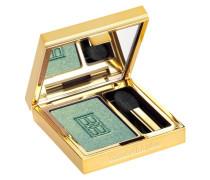 Beautiful Color Eye Shadow Singles - Aquamarine, 2,5 g