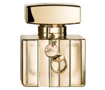 Première Eau de Parfum - 30 ml