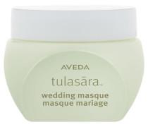 Tulasara Wedding Masque Overnight - 50 ml