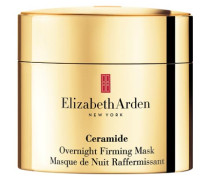 Ceramide Overnight Firming Mask - 50 ml