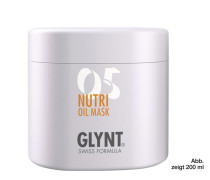 NUTRI Oil Mask 5 - 1 Liter