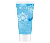Cold Air Protection Repair Cream - 50 ml