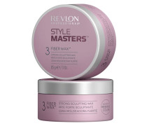 Style Masters Creator Fiber Wax - 85 g