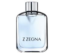Z Zegna Eau de Toilette - 100 ml